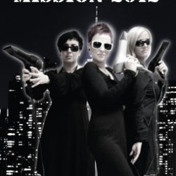 banner_mission2012_85x200