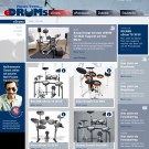 eDrums_shopideen-3