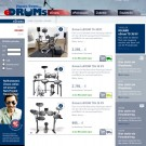 eDrums_shopideen-4