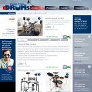 eDrums_shopideen-5