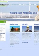 windbauer_com_thumb