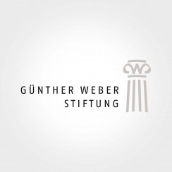 logo_guenther-weber-stiftung_1125px