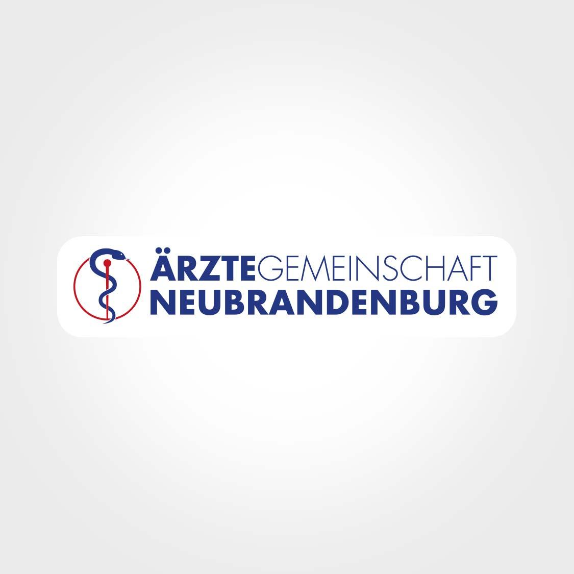 logo aerztegemeinschaft neubrandenburg 1125px