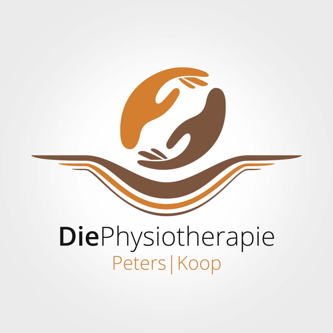 logo die physiotherapie 800px