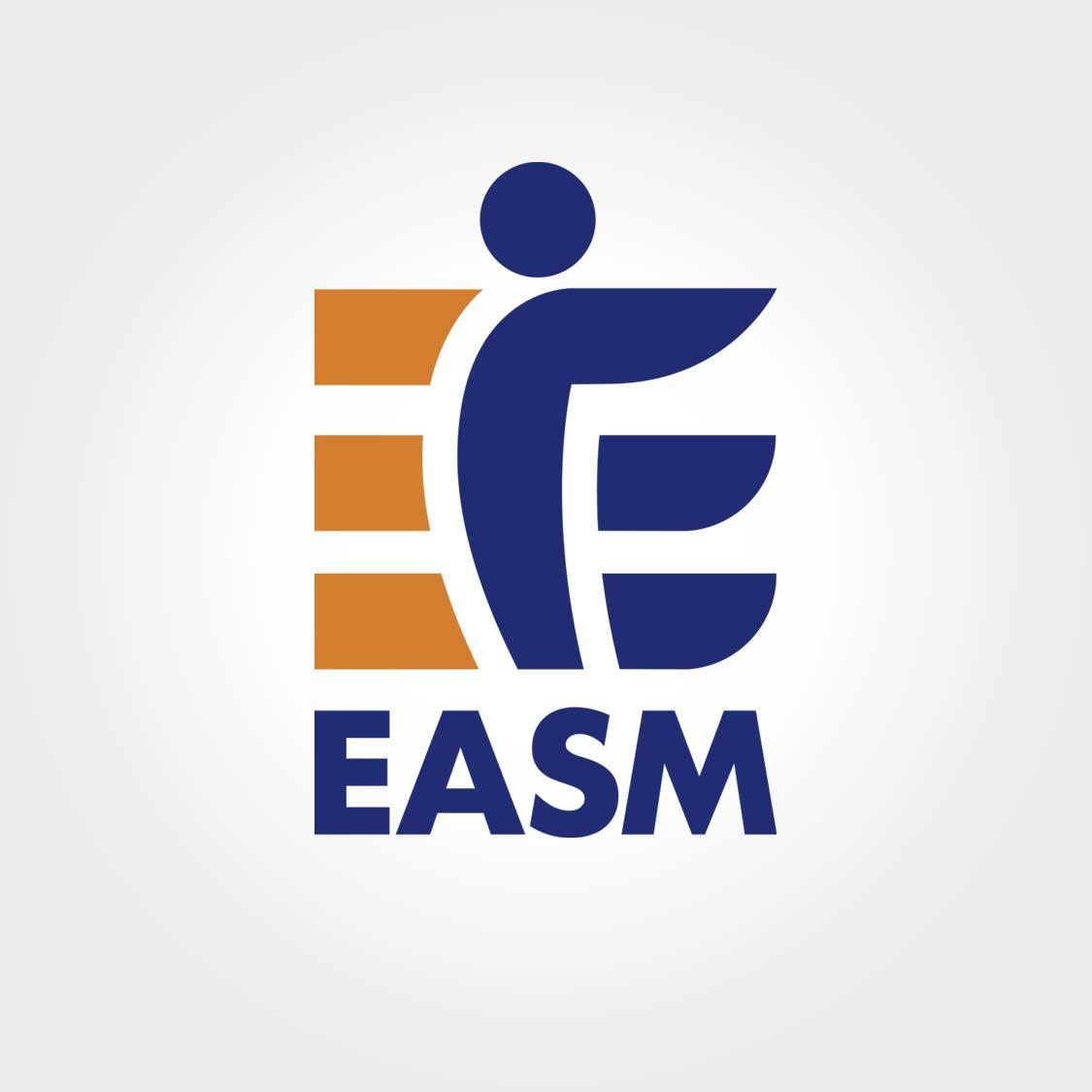 01 Logo EASM vorschau 1125px
