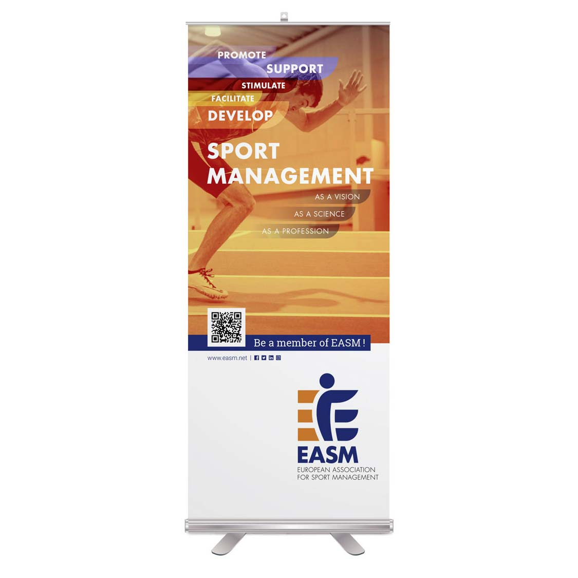 05 rollup 85x200cm messe easm 1125px