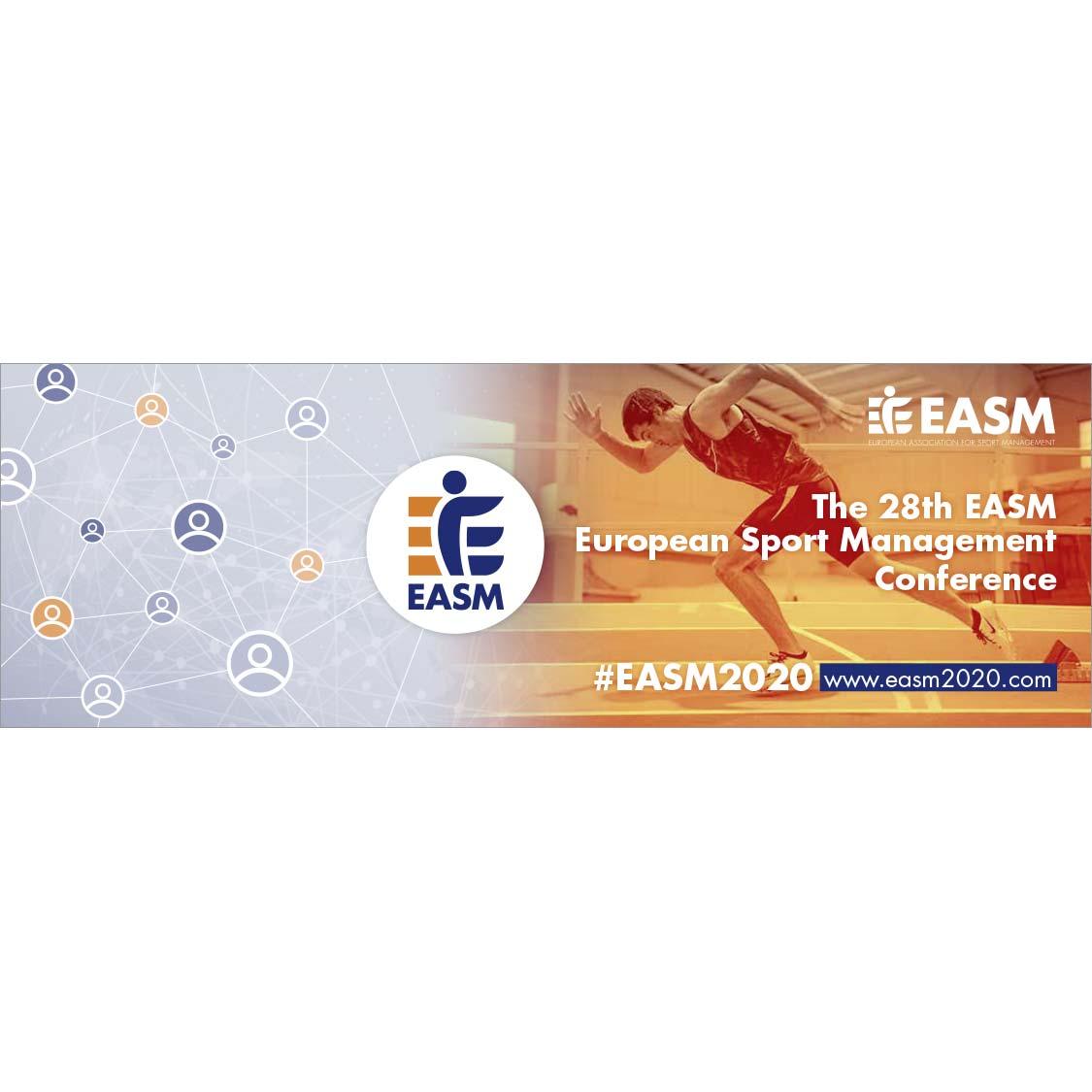 06 banner konferenz easm 1125px