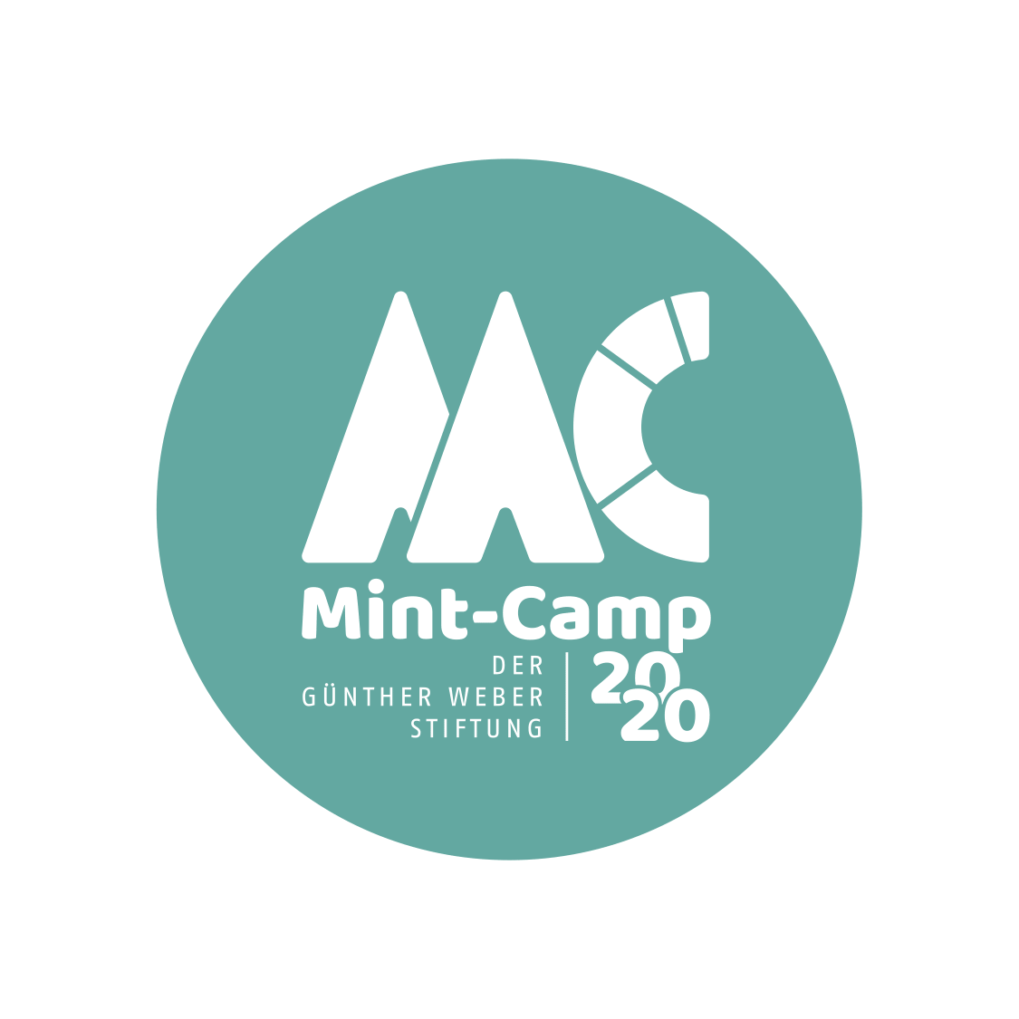 02 logo mint camp 2020 ngeativ 1125px