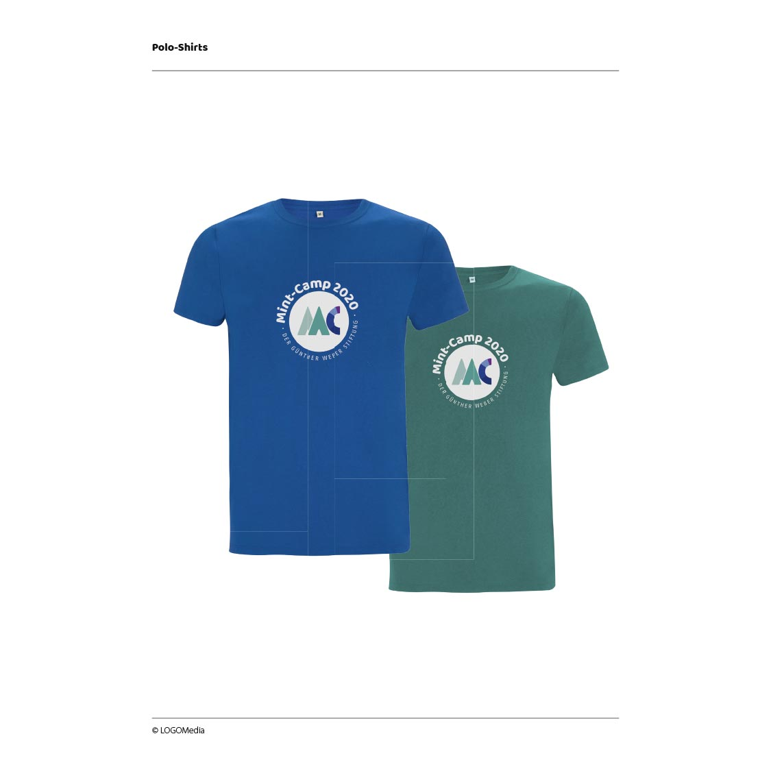 05 logo mint camp 2020 t shirts 1125px