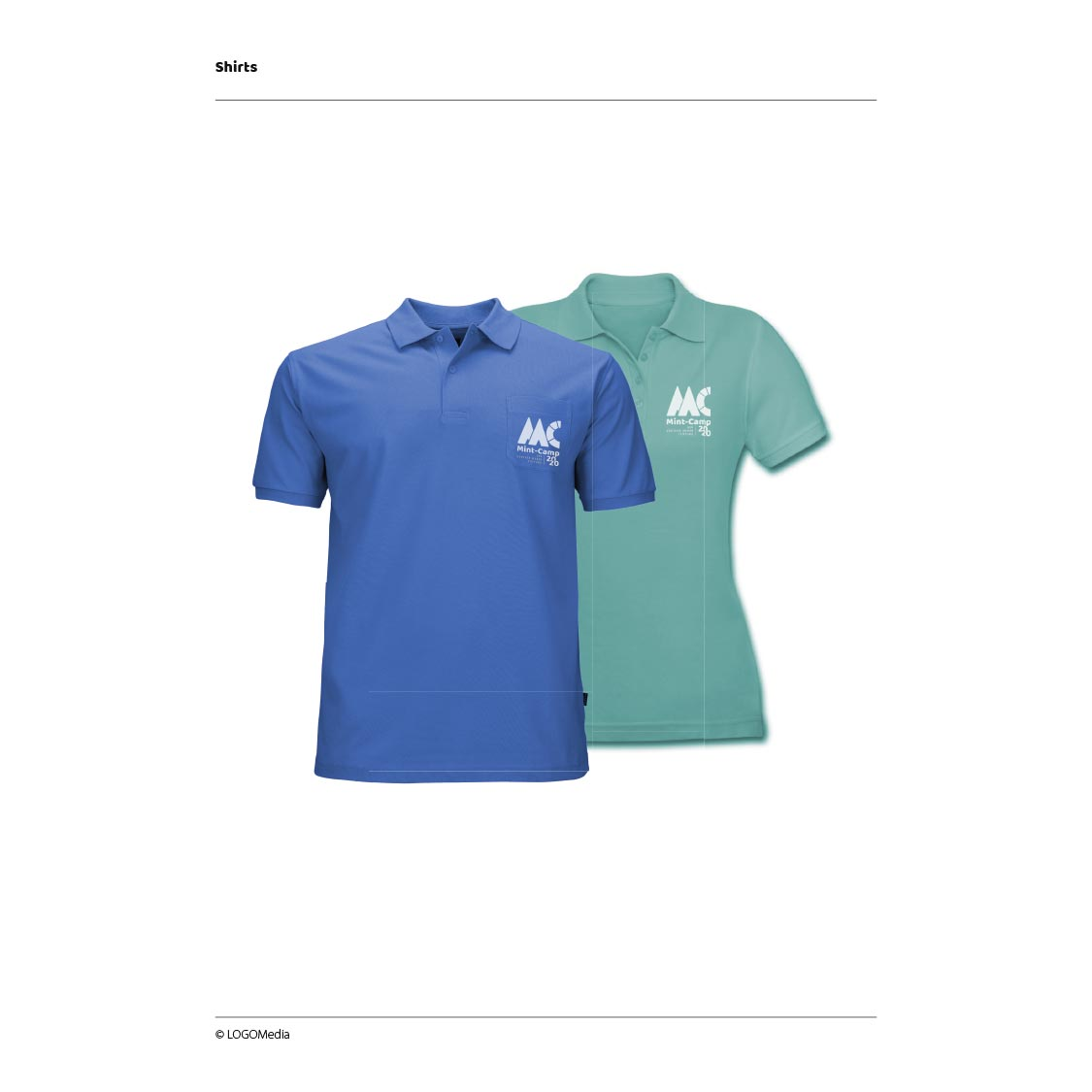06 logo mint camp 2020 polo shirts 1125px