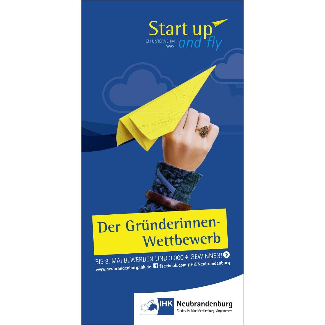 02 flyer startup and fly existenzgruenderinnen wettbewerb 1125px