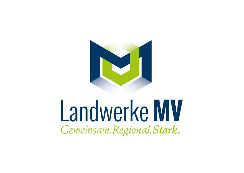 Logo LandwerkeMV