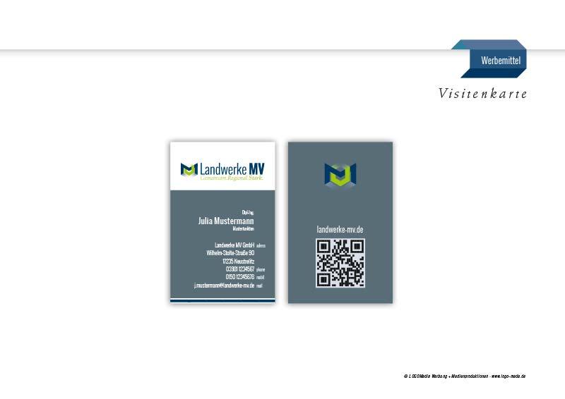 Logo LandwerkeMV 18