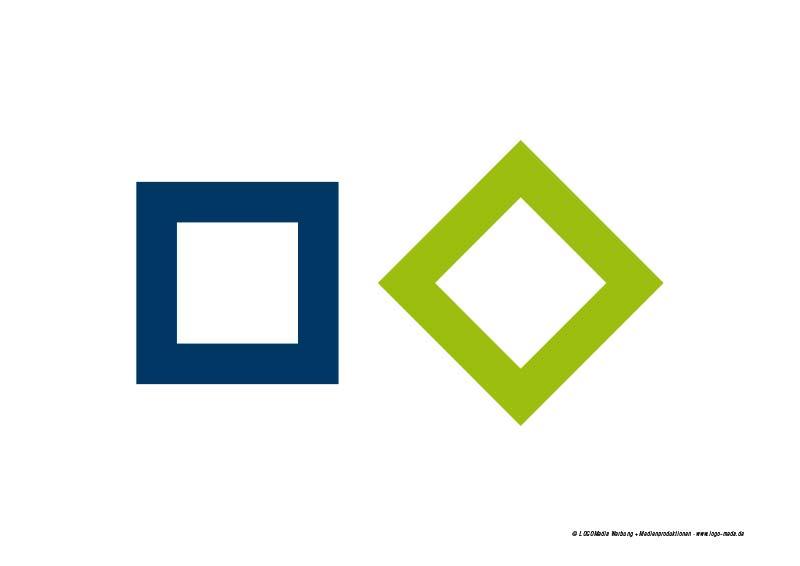 Logo LandwerkeMV 2