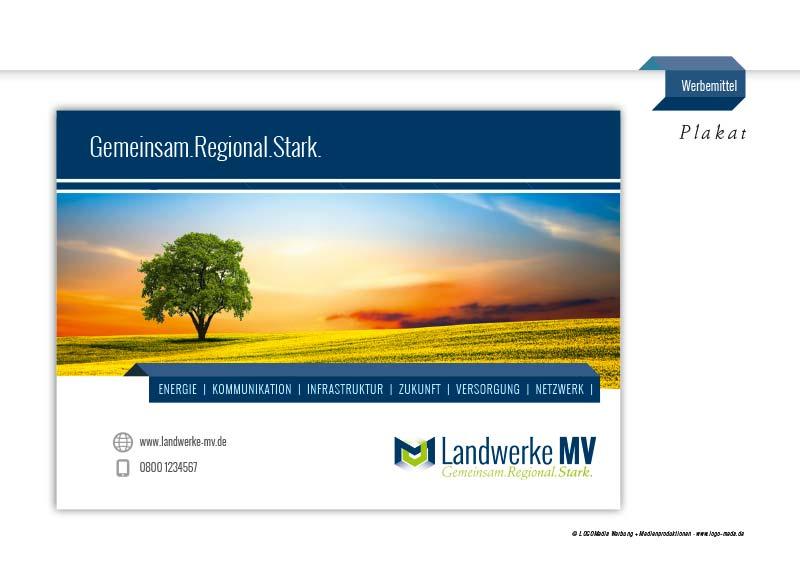 Logo LandwerkeMV 22