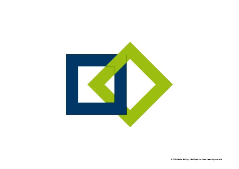 Logo LandwerkeMV 3