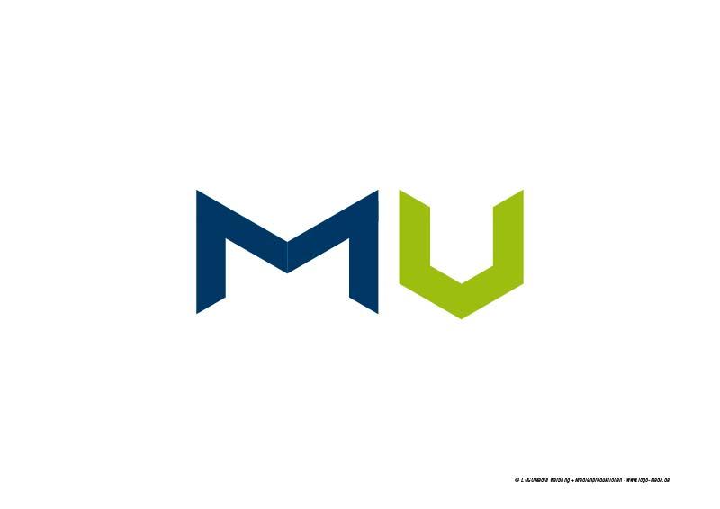 Logo LandwerkeMV 4