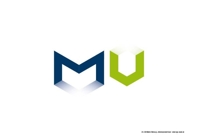 Logo LandwerkeMV 5