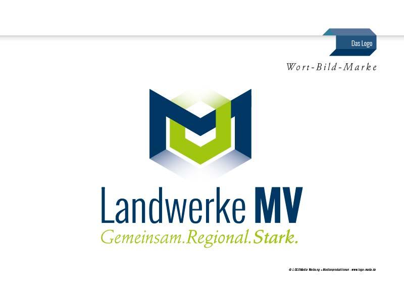 Logo LandwerkeMV 7