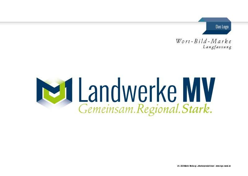 Logo LandwerkeMV 8