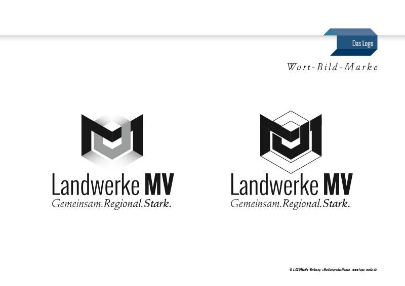 Logo LandwerkeMV 9