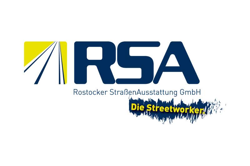 RSA-Logo-1