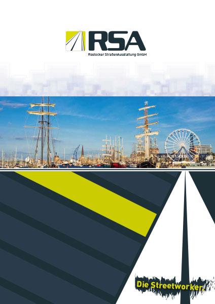 RSA-Logo-2