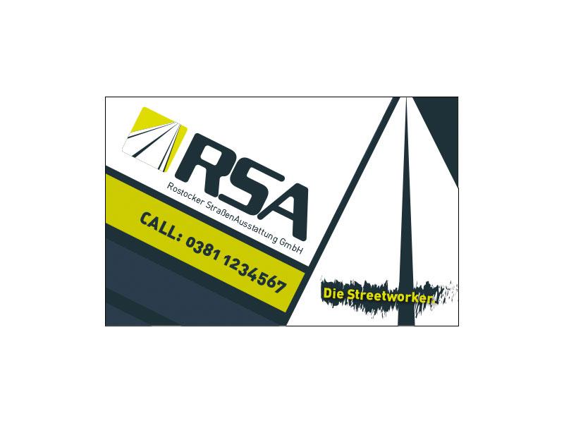 RSA-Logo-3