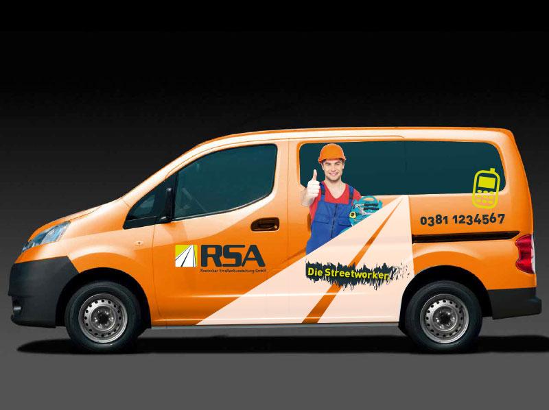 RSA-Logo-5