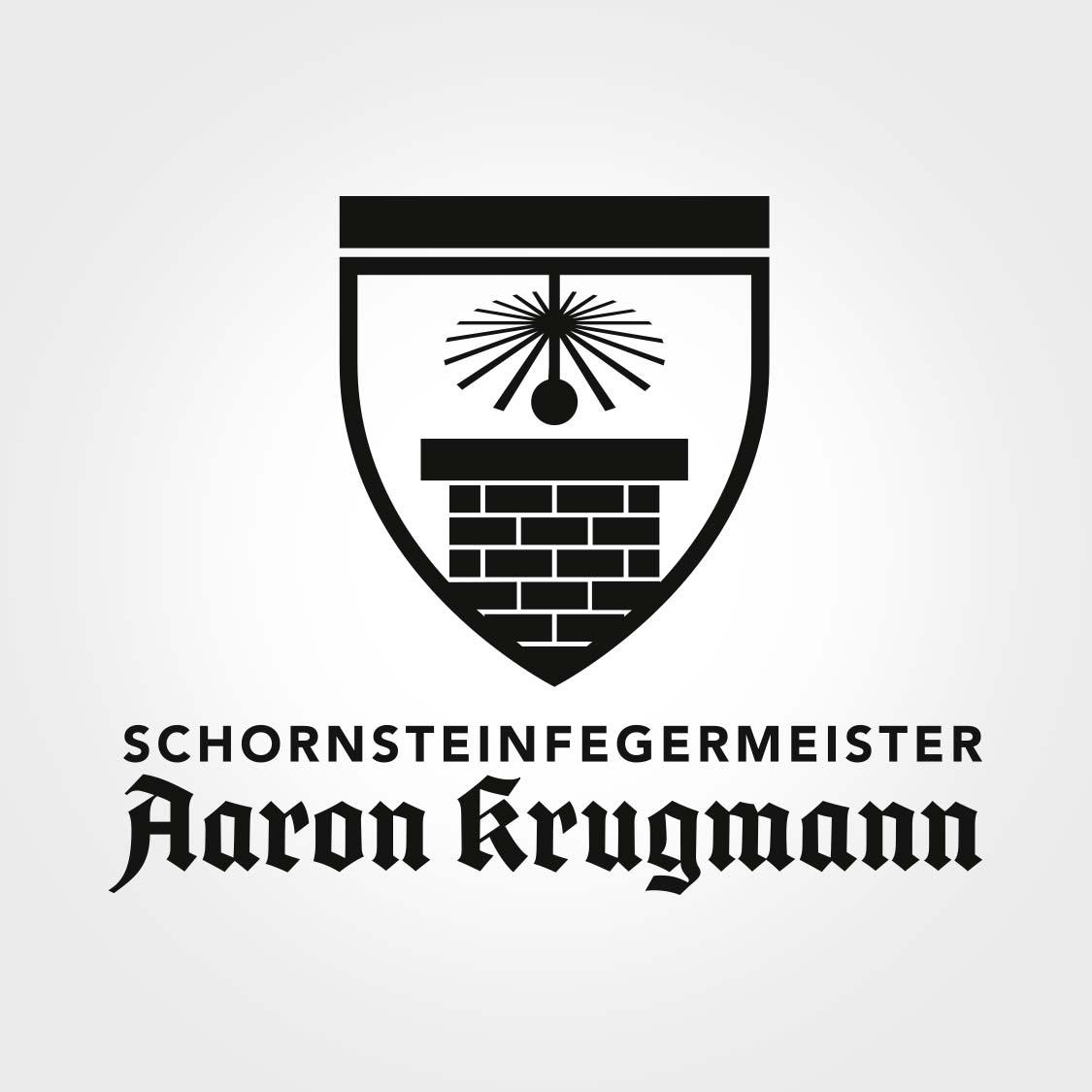 01 logo schonsteinfeger aaron krugmann vorschau 1125px