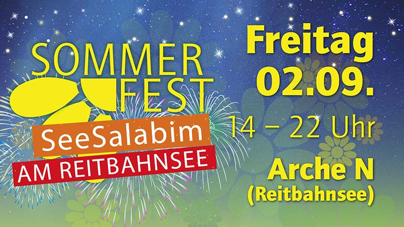 sommerfest nordstadt nb screenwerbung