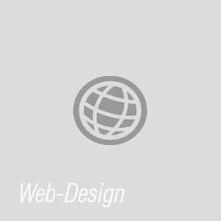 02 icon leistungen webdesign 320x320px