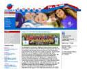 Sponsoring: LOGO Media unterstützt den SV Fortuna ´50